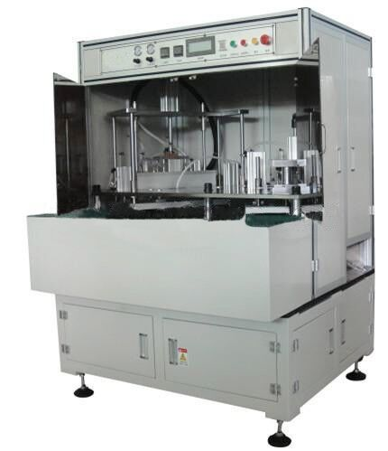 Vacuum Heat Sealing Machine